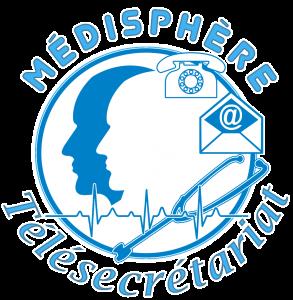 medisphere